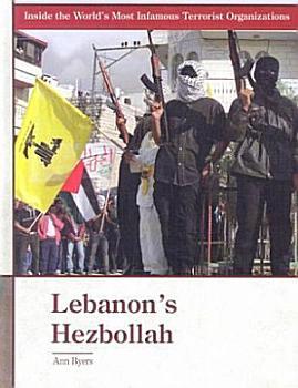 Lebanon  s Hezbollah PDF