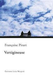 Vertigineuse: Un roman d'amour saisissant