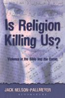 Is Religion Killing Us  PDF