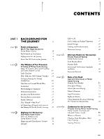 Mental Health Nursing PDF
