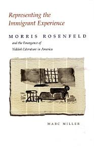 Representing the Immigrant Experience PDF