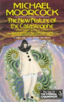The New Nature of the Catastrophe PDF