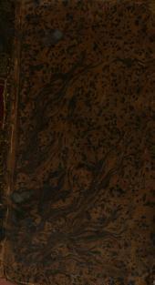 Oficio de la Semana Santa segun el misal y breviario romanos: que se publicaron por mandado de Su Santidad Pio V y se reconocieron de Su Santidad Clemente VIII y Urbano VIII
