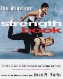 The Whartons  Strength Book PDF