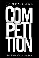 Competition PDF