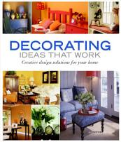 Decorating Ideas That Work PDF