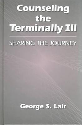 Counseling the Terminally Ill