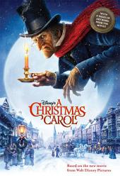 Disney's Christmas Carol, A: The Junior Novel