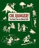 Oh  Ranger