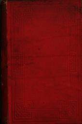 The London Quarterly Review: Volume 41