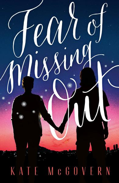 Download Fear of Missing Out Book