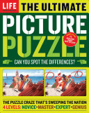 Life  The Ultimate Picture Puzzle PDF