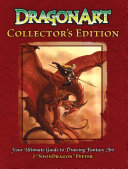 DragonArt Collector s Edition PDF