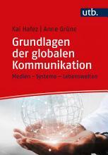 Grundlagen der globalen Kommunikation PDF
