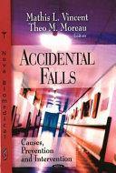 Accidental Falls