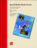 Looseleaf for Film History  An Introduction PDF