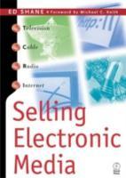 Selling Electronic Media PDF