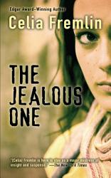 The Jealous One PDF