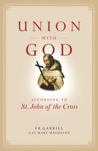 Union with God PDF