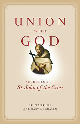 Union with God