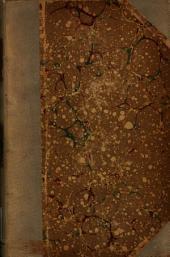 Niles' Weekly Register: Volume 29
