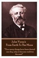Jules Verne s from Earth to the Moon PDF