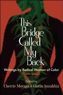 This Bridge Called My Back