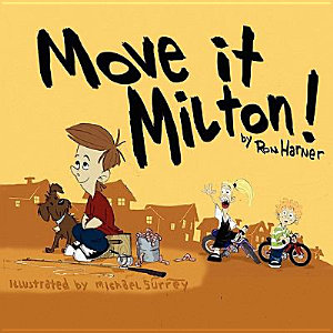 Move It Milton  PDF