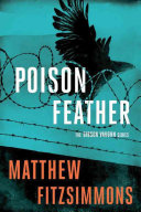 Poisonfeather Book