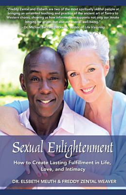 Sexual Enlightenment PDF