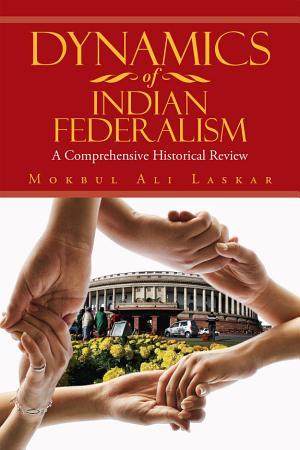 Dynamics of Indian Federalism PDF