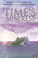 Time s Mistress