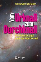 Vom Urknall zum Durchknall PDF