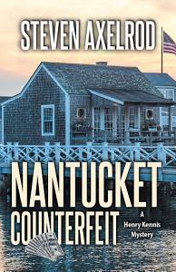Nantucket Counterfeit PDF