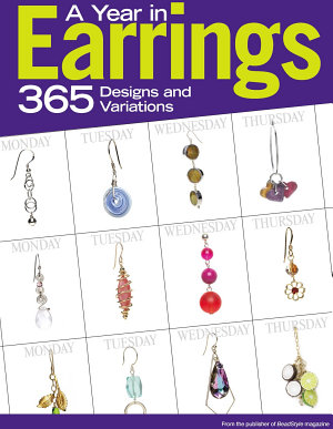 A Year in Earrings PDF
