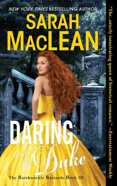 Download Daring and the Duke Book