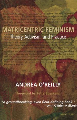Matricentric Feminism