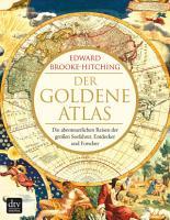 Der goldene Atlas PDF
