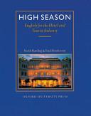 High Season PDF