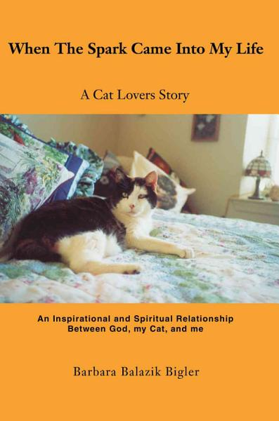 Download When the Spark Came Into My Life Book