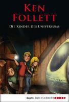 Die Kinder des Universums PDF
