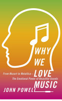 Why We Love Music PDF