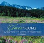 Glacier Icons