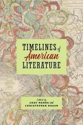Timelines of American Literature PDF