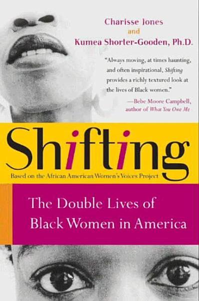 Download Shifting Book