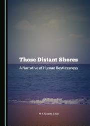 Those Distant Shores Book PDF