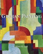 German Painting