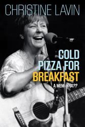 Cold Pizza For Breakfast Book PDF