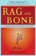 Rag and Bone PDF