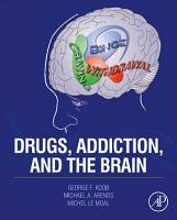 Drugs  Addiction  and the Brain PDF